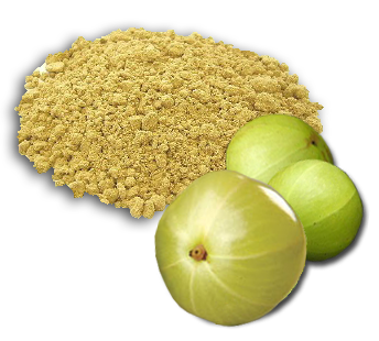 amla-powder2.png