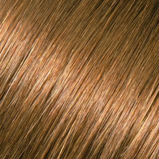 natural-henna-hair-dye-12D.jpg