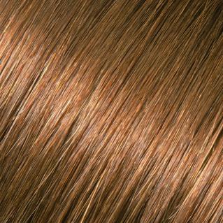natural-henna-hair-dye-13D.jpg