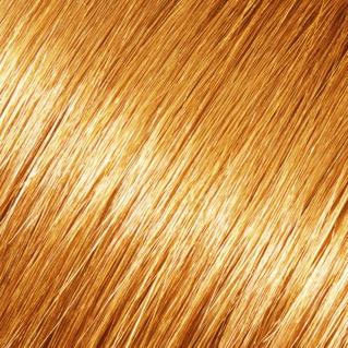 natural-henna-hair-dye-14b.jpg
