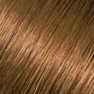 natural-henna-hair-dye-14D.jpg