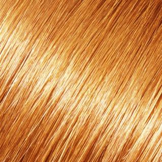 natural-henna-hair-dye-15b.jpg