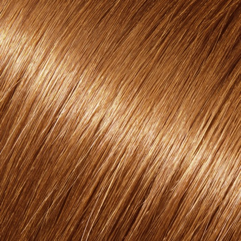 natural-henna-hair-dye-15D.jpg