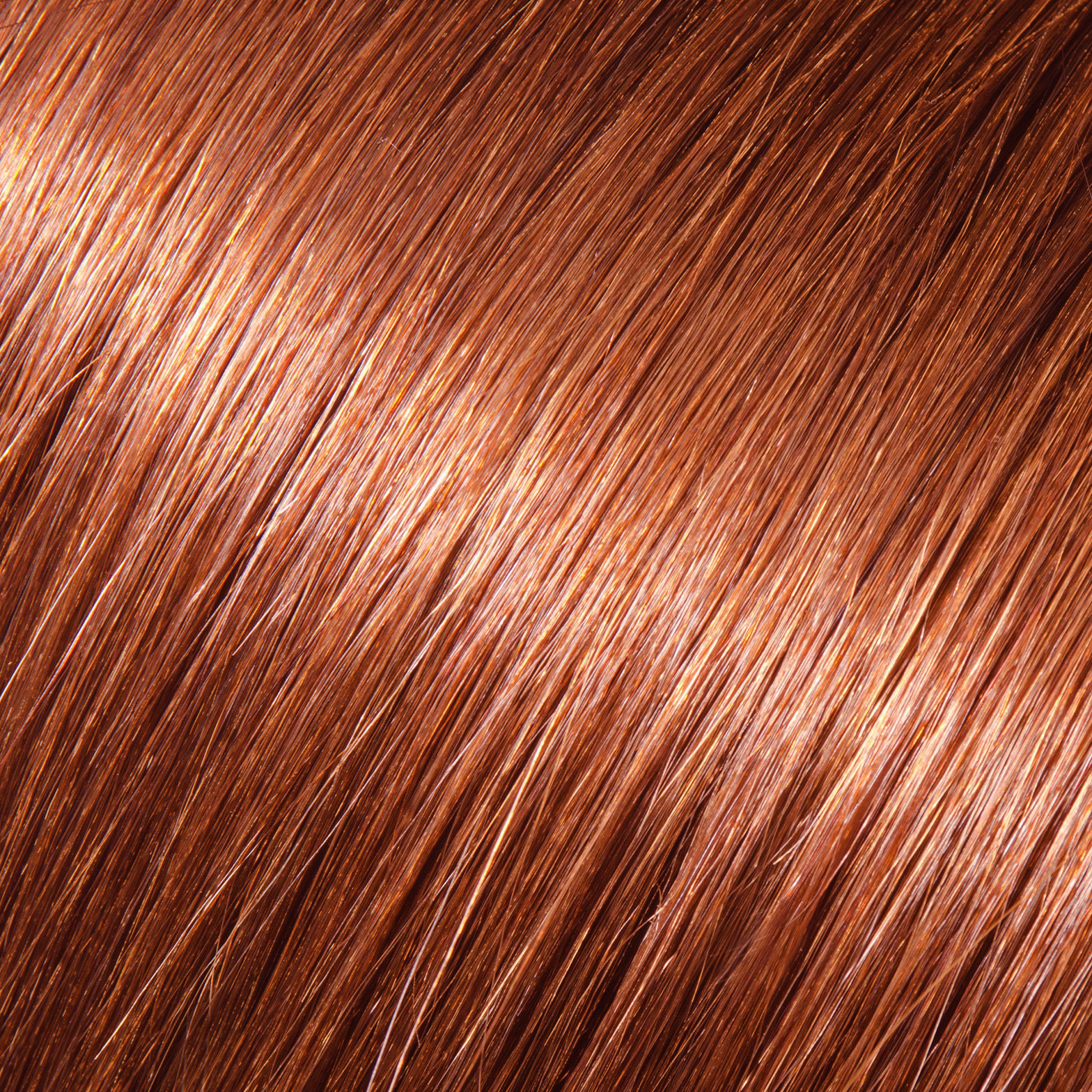 Hair Color Chart For Natural Hair Dye Find The Color Thats Right