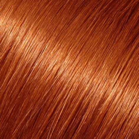 natural-henna-hair-dye-28b.jpg
