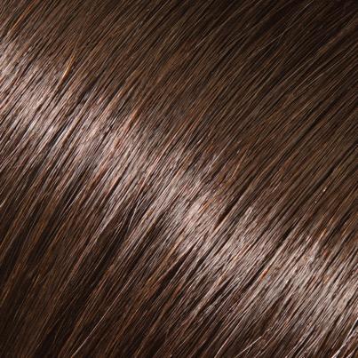 natural-henna-hair-dye-30D.jpg