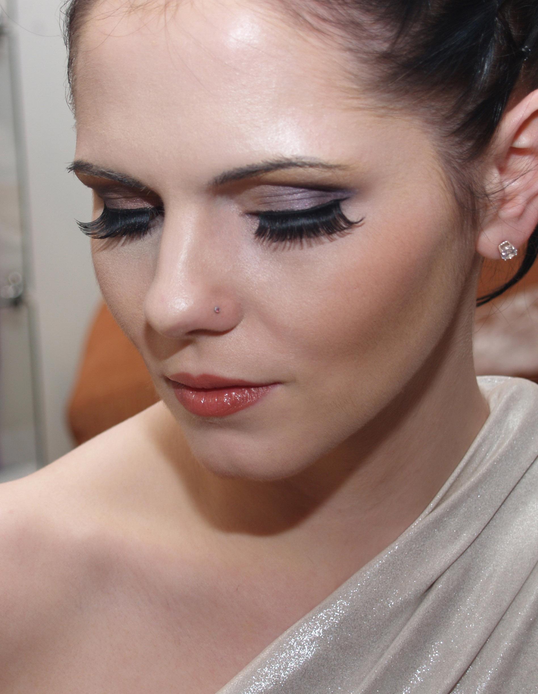 jessica_hair_makeup
