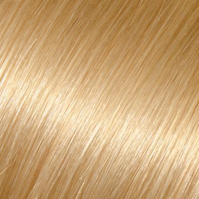 natural-henna-hair-dye-3b.jpg