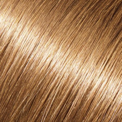 natural-henna-hair-dye-5D.jpg