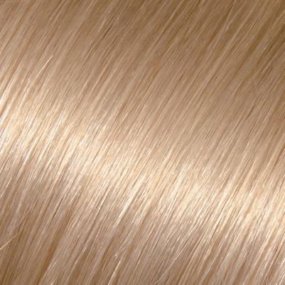 natural-henna-hair-dye-7b.jpg