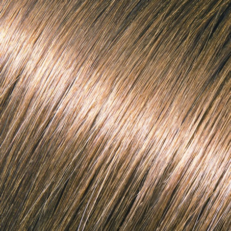 natural-henna-hair-dye-7D.jpg