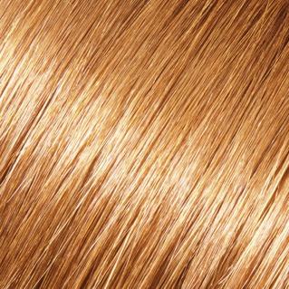 natural-henna-hair-dye-9b.jpg