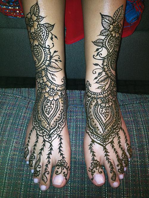 bridal-henna-feet-silknstone.jpg
