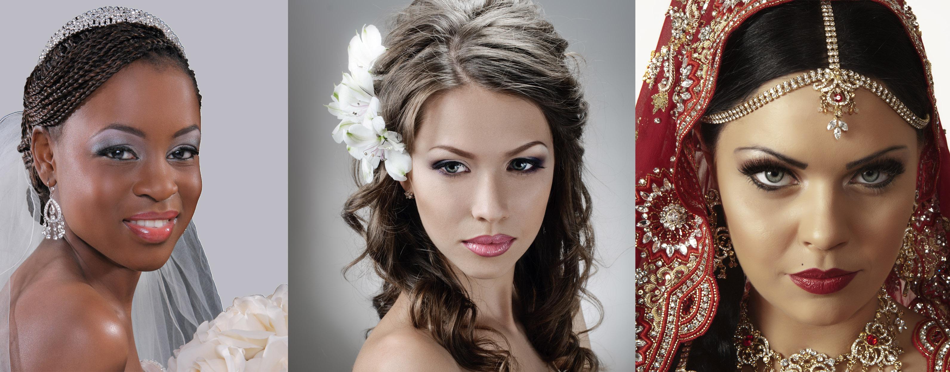 bridal-makeup-3.jpg