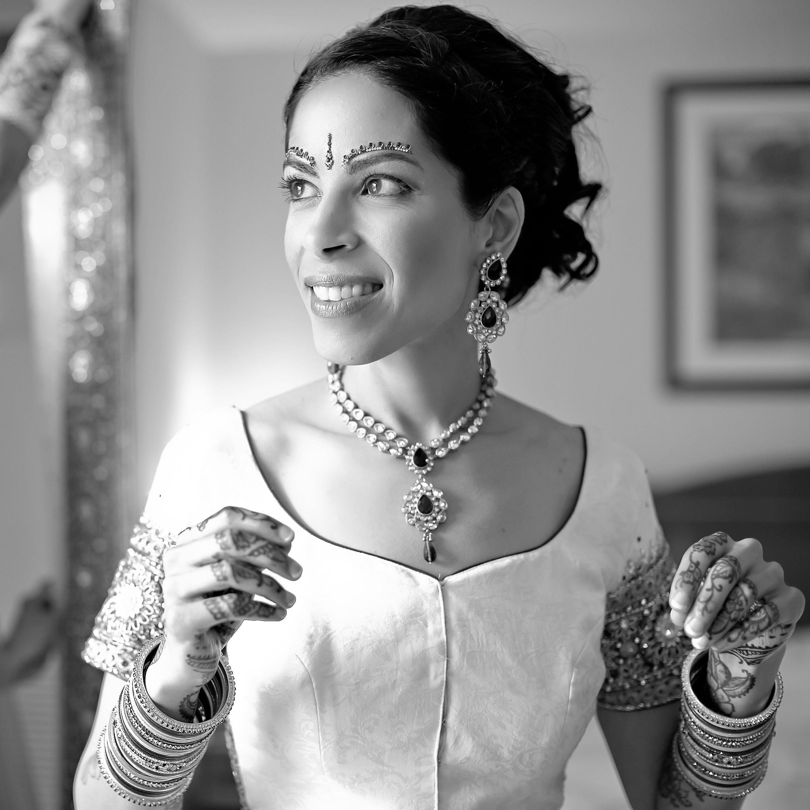 bridal-makeup-henna