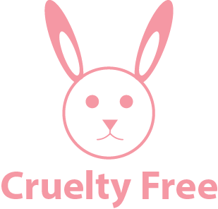 icon-cruelty-free.png