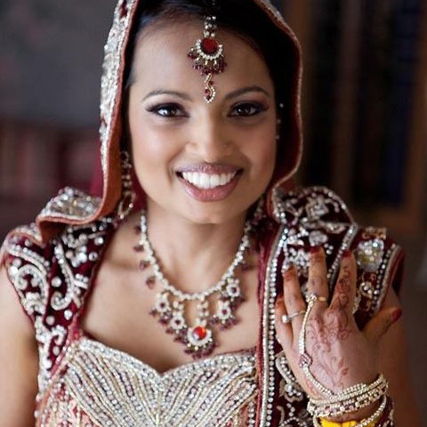 indian-bridal-makeup-henna