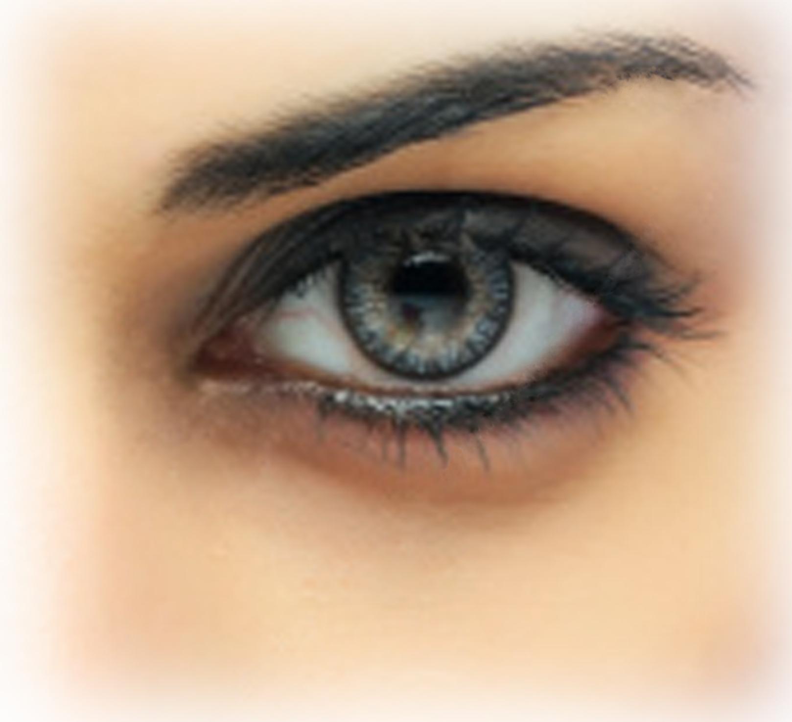 Eye brow Threading