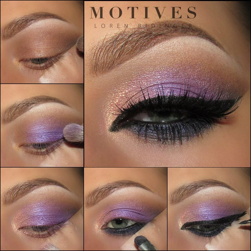 motives-eyes76.jpg