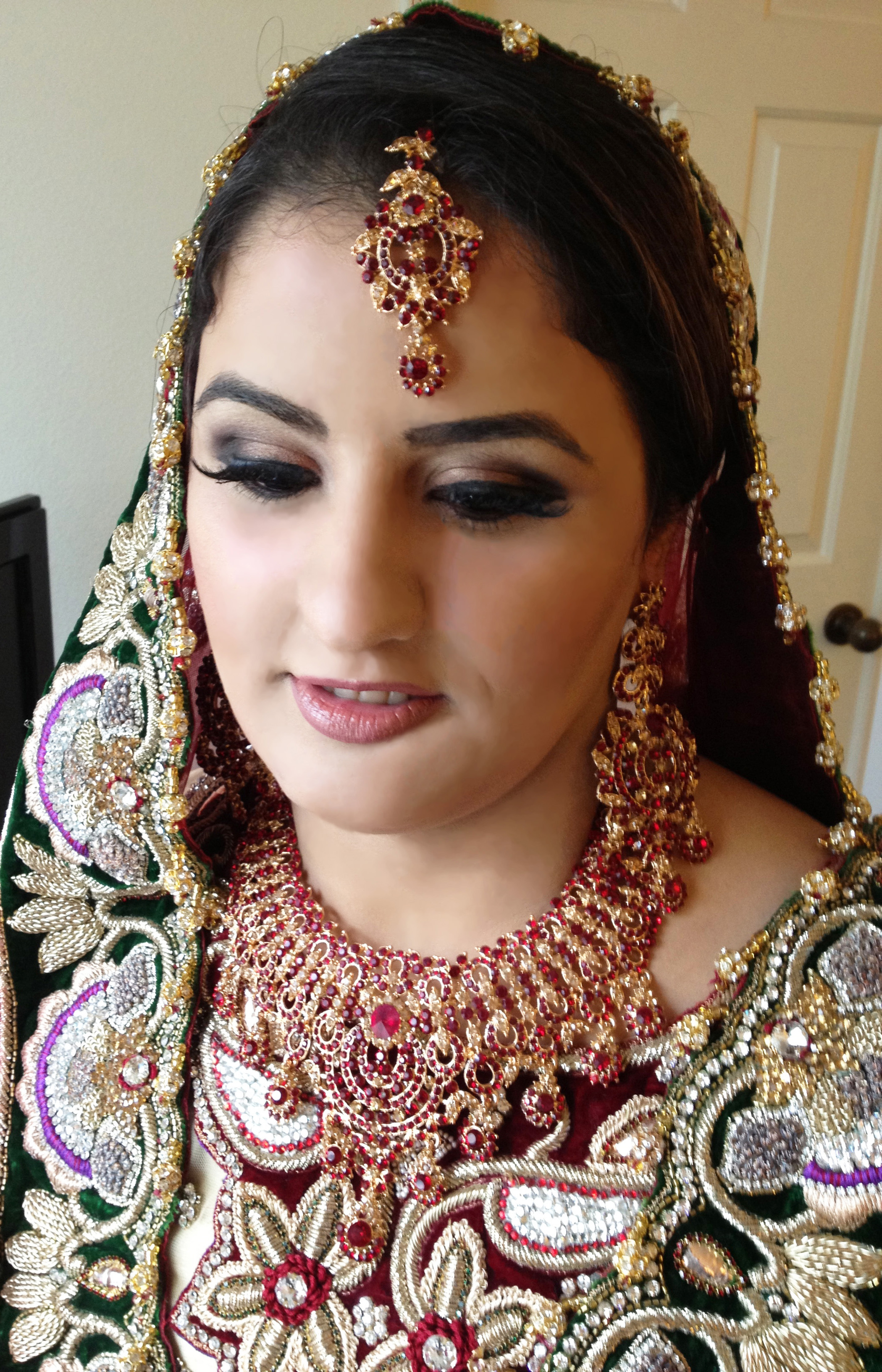 noor-s-bridal-hair-makeup