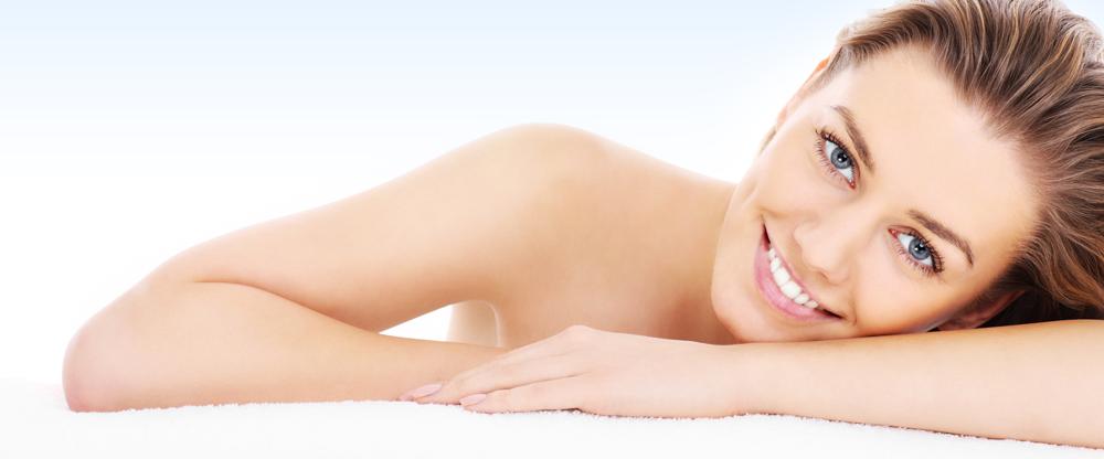 organic-skincare-facials.png