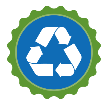 recycle-at-work2.png