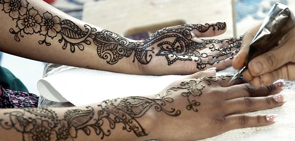 silknstone-henna5.jpg