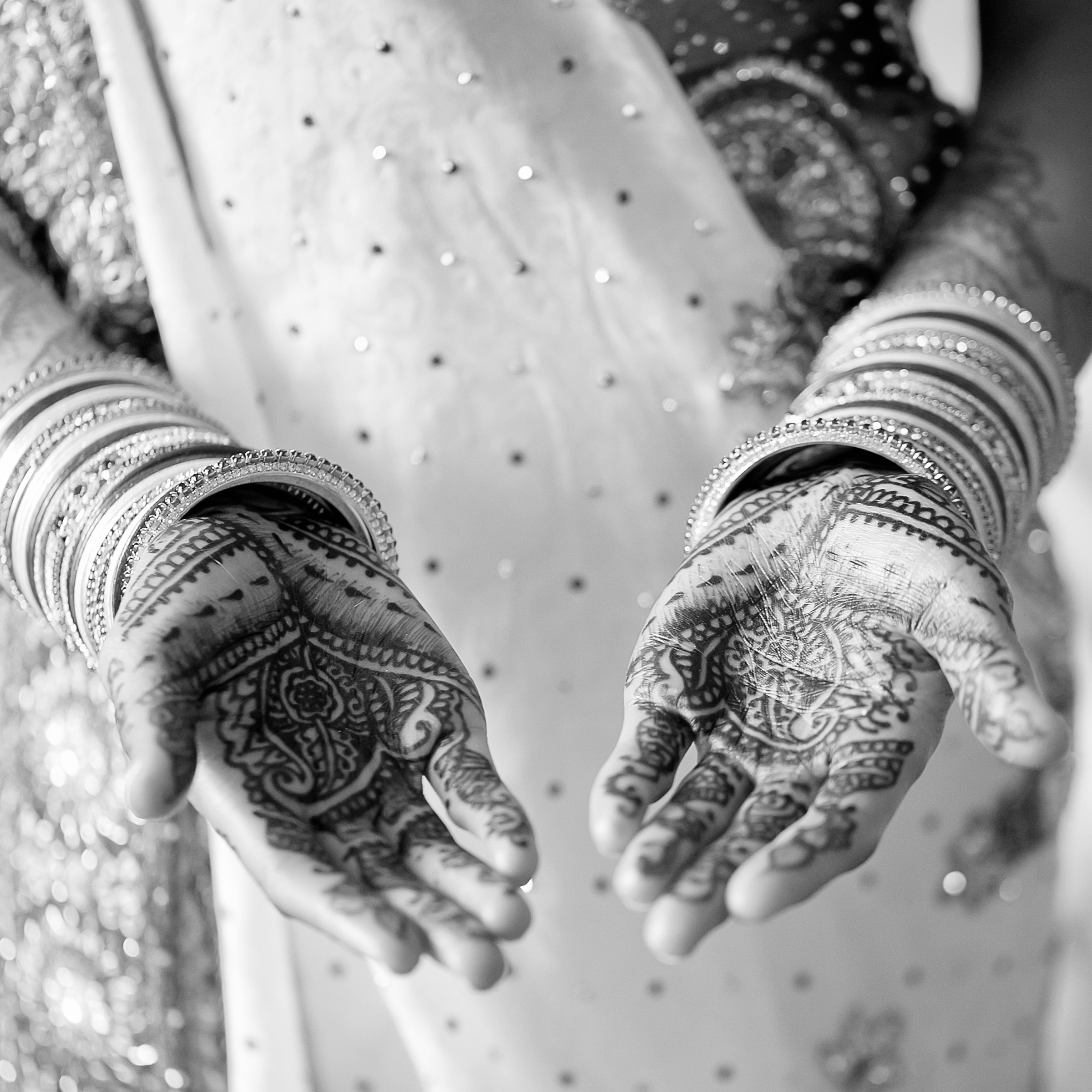 Bridal Henna Designs Accessorize Your Wedding With Henna